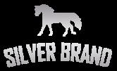 Silver Brand Ranch
